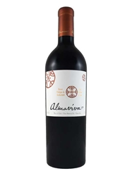 Vina Almaviva Red Wine Puente Alto 750ML Bottle