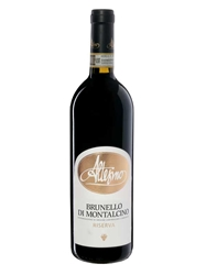 Altesino Brunello di Montalcino Riserva 750ML Bottle