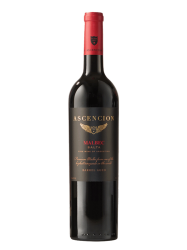 Ascencion Malbec Salta 750ML Bottle