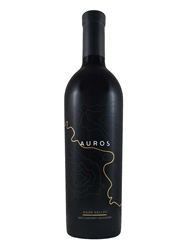 Auros Cabernet Sauvignon Napa Velley 2015 750ML Bottle