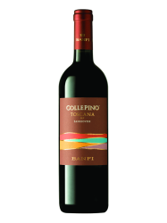 Banfi Collepino Sangiovese Tuscana 750ML Bottle