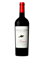 Beaver Creek Vineyards Fairytale Cabernet Sauvignon, Horne Ranch, Lake County 750ML Bottle