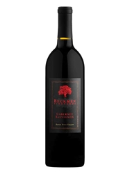 Beckmen Vineyards Cabernet Sauvignon Santa Ynez Valley 750ML Bottle
