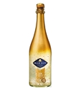 Blue Nun 24K Gold Edition 750ML Bottle