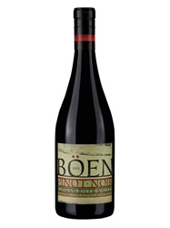 Boen Pinot Noir Russian River Valley 750ML Bottle