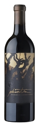 Bogle Vineyards Phantom Clarksburg 2011 750ML Bottle