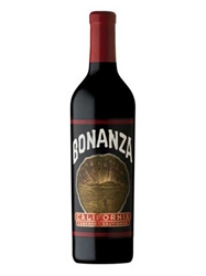 Bonanza by Chuck Wagner of Caymus Cabernet Sauvignon Lot 3 750ML Bottle