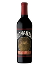 Bonanza by Chuck Wagner of Caymus Cabernet Sauvignon Lot 1 750ML Bottle