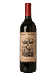 Book Of Shadows Zinfandel Lodi 750ML Bottle