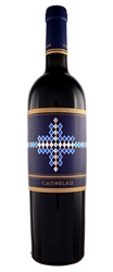 Cellar Can Blau Can Blau Montsant 2013 750ML Bottle