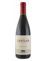Chalone Gavilan Pinot Noir 750ML Bottle