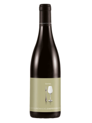 Michel Chapoutier & Anne-Sophie Pic Cornas 750ML Bottle