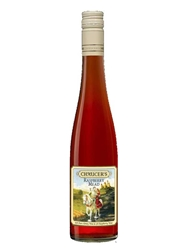 Chaucers Raspberry Mead 750ML Bottle