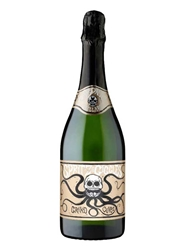 Chronic Cellars Spritz & Giggles Grand Cuvee Lodi 750ML Bottle