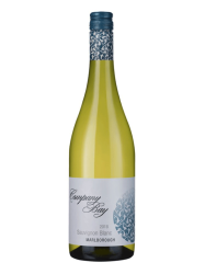 Company Bay Sauvignon Blanc Marlborough 2018 750ML Bottle