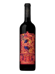 The Cosmic Egg Cabernet Sauvignon Columbia Valley 750ML Bottle