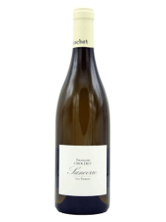 Francois Crochet Sancerre Les Perrois 750ML Bottle