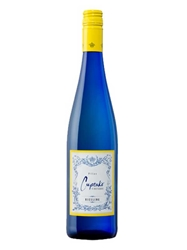 Cupcake Vineyards Riesling Pfalz 750ML Bottle