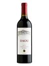 Daou Vineyards Cabernet Sauvignon Paso Robles 750ML Bottle