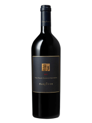 Darioush Cabernet Sauvignon Napa Valley 2017 750ML Bottle