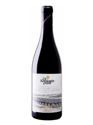 Dr. Konstantin Frank Old Vines Pinot Noir Finger Lakes 750ML Bottle