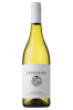 Excelsior Chardonnay 750ML Bottle