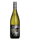 Fernlands Sauvignon Blanc Marlborough 750ML Bottle