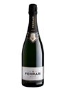 Ferrari Brut Trento 750ML Bottle