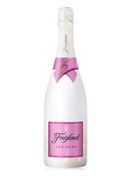Freixenet Ice Rose Cuvee Especial D.O. Cava 750ML Bottle