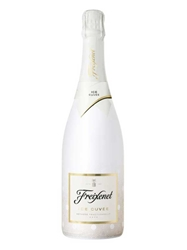 Freixenet Ice Cuvee Especial D.O. Cava 750ML Bottle