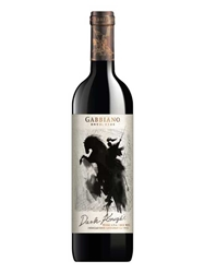 Castello di Gabbiano Toscana Dark Knight 750ML Bottle