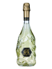 Alessandro Gallici Prosecco Anniversario 50th 750ML Bottle