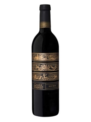 Game of Thrones Red Blend Paso Robles 2015 750ML Bottle
