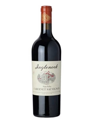 Inglenook Cabernet Sauvignon Cask Napa Valley 2012 750ML Bottle