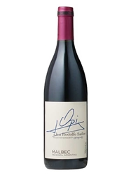 J Opi a.k.a. Rodolfo Sadler Malbec Mendoza 750ML Bottle