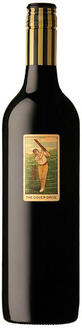Jim Barry The Cover Drive Cabernet Sauvignon South Australia 2012 750ML Bottle