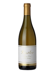 Kistler Vineyards Les Noisetiers Chardonnay Sonoma Coast 2014 750ML Bottle
