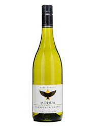 Mohua Sauvignon Blanc Marlborough 750ML Bottle