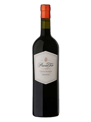 Pascual Toso Reserva Cabernet Sauvignon Las Barrancas Vineyards Mendoza 750ML Bottle