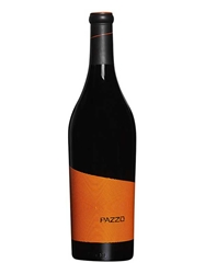 Bacio Divino Cellars Pazzo Napa Valley 750ML Bottle