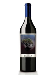 Daou Vineyards The Pessimist Red Blend Paso Robles 750ML Bottle