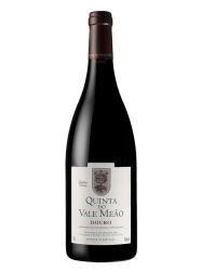 Quinta do Vale Meao Douro 750ML Bottle