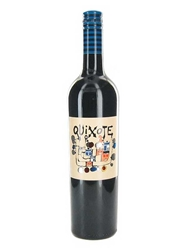 Quiote Cabernet Sauvignon Stags Leap District, Napa Valley 750ML Bottle