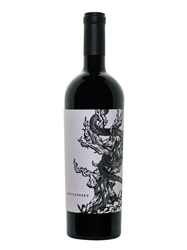 Mount Peak Rattlesnake Zinfandel Sonoma 750ML Bottle