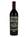 Red Schooner Red Wine of the World Voyage 2 750ML Bottle