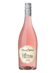 Chateau Ste Michelle Rose Columbia Valley 750ML Bottle