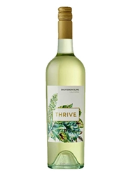 Thrive Sauvignon Blanc 2017 750ML Bottle