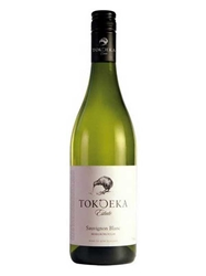 Tokoeka Estate Sauvignon Blanc Marlborough 750ML Bottle