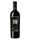 Torrevento Since 1913 Primitivo di Manduria 750ML Bottle