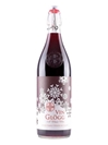 Glunz Family Winery Vin Glogg A Winter Wine 1 Liter Bottle